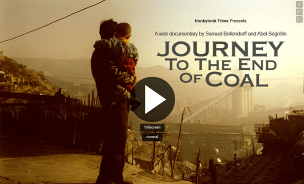 Journey-to-the-End-of-Coal-web-documentary